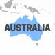 Crisis Management in AUSTRAILIA