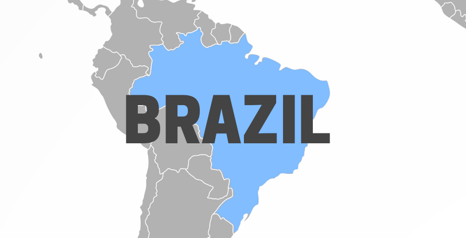 Crisis Management in Brazil