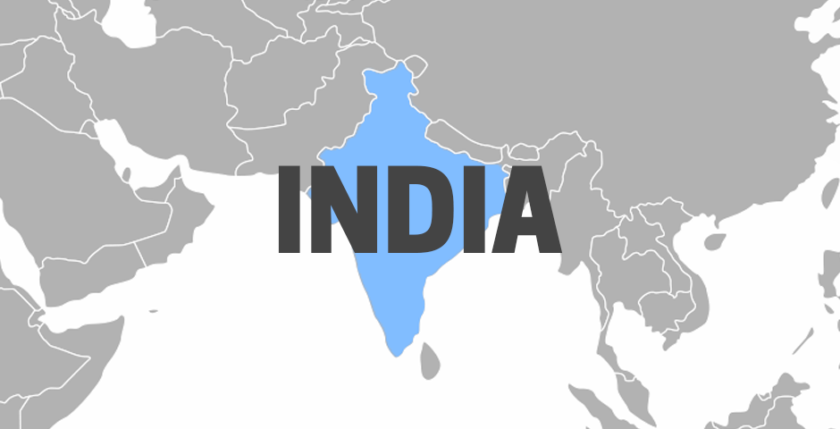 Crisis Management in India