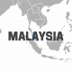 Crisis Management in Malaysia
