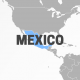 Crisis Management in Mexico