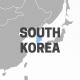Crisis Management in South Korea