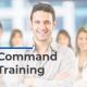 Command Training